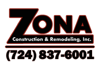 Zona Construction and Remodeling