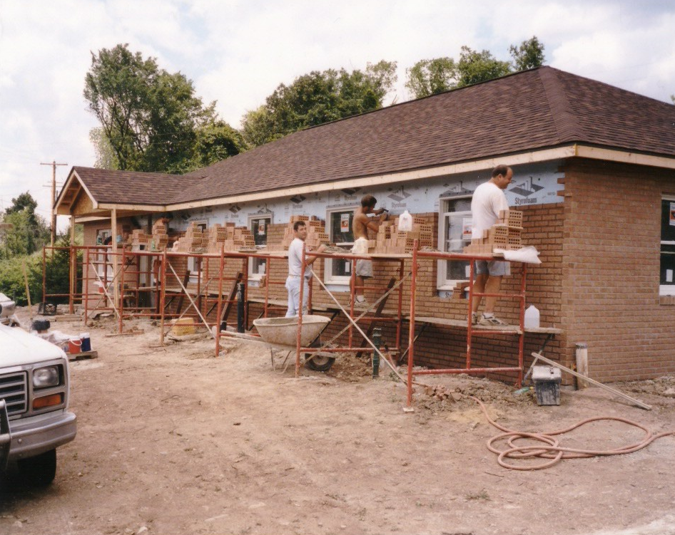 Untitled 38 Zona Construction And Remodeling